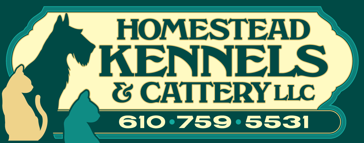 Homestead Kennels & Cattery LLC
